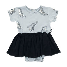 Anarkid Tutu Bodysuit Dress - Hi-Top
