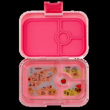 Yumbox Panino - Gramercy Pink