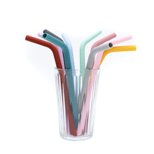 We Might Be Tiny Bendie Straws - Earth & Blooms