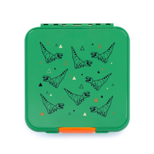 Little Lunch Box Co - Bento Five - T-Rex