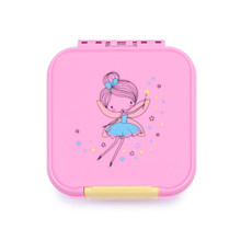 Little Lunch Box Co - Bento Two - Fairy