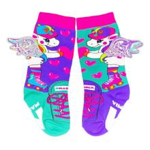 MADMIA Baby Socks - Skatercorn