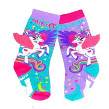 MADMIA Baby Socks - Mini Pony