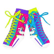 MADMIA Baby Socks - Unicorn