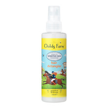 Childs Farm Hair Detangler - Grapefruit & Tea Tree Oil