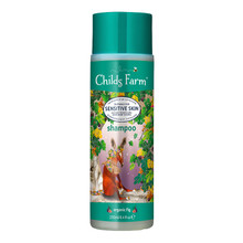 Childs Farm Shampoo - Fig