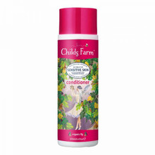 Childs Farm Conditioner - Fig