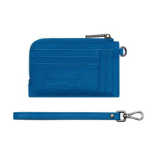 Bon Maxie Mighty Mini Wallet 2.0 - Cobalt