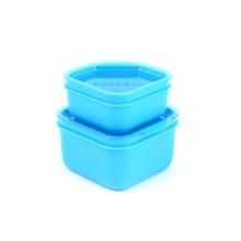 Goodbyn Dipper Set - Blue