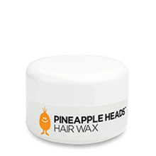 Pineapple Heads Hair Wax