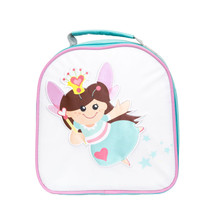 Woddlers Lunchbox - Fairy Princess [0931]