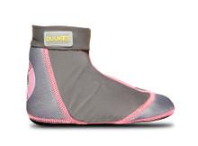 Duukies Beach Socks - Willem (LAST PAIR LEFT - SIZE EU 28-29)
