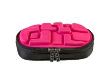MadPax Ledlox Pencil Case - Pink Wink