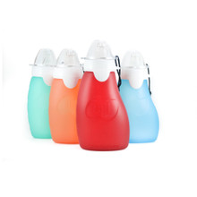 The Sili Squeeze - 4oz