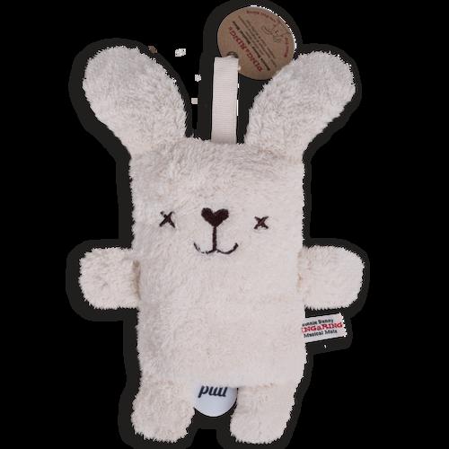 O.B. Designs Musical Mates - Bunny