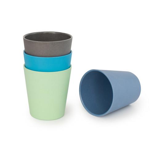 bobo&boo Cup Set - Coastal