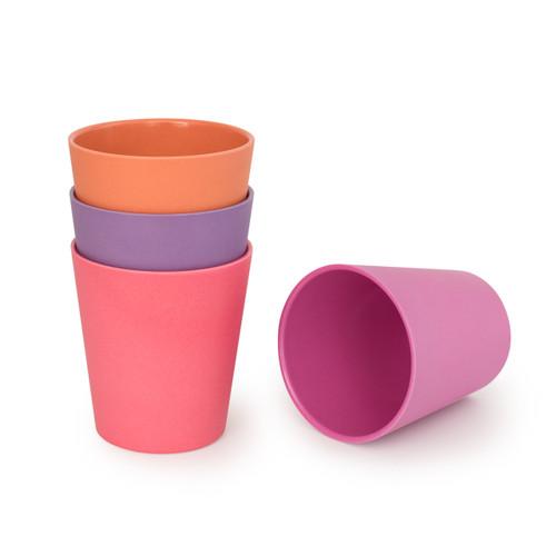bobo&boo Cup Set - Sunset