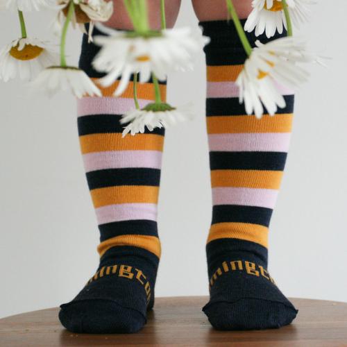 Lamington Merino Socks - Addi [FROM $17.90]