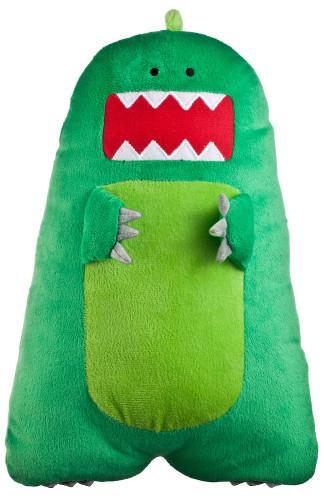 Beatrix Cuddly Creatures - Percival (Dinosaur)