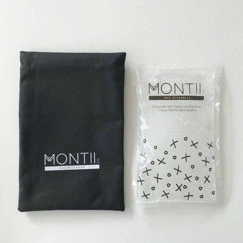 Montii Ice Pack