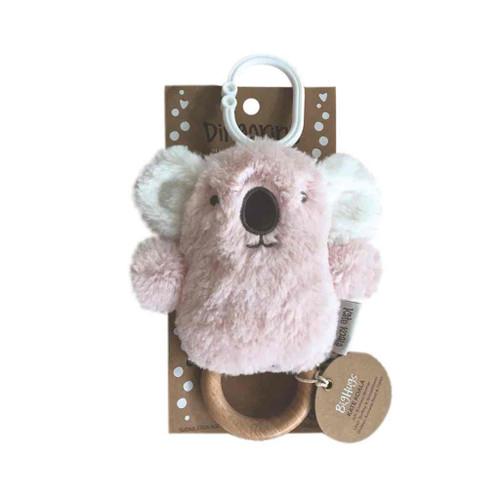 O.B. Designs DINGaRING - Kate Koala