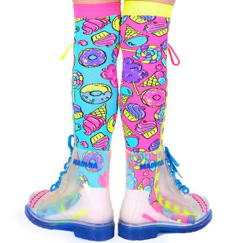 MADMIA Socks - Candyland