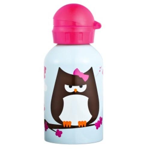 Beatrix Drink Bottle - Papar