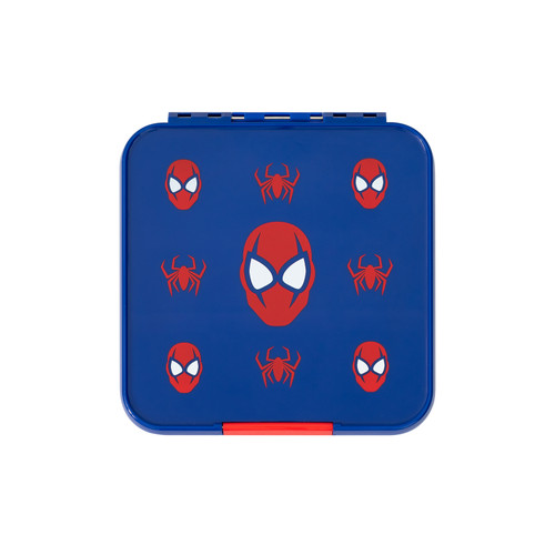 Little Lunch Box Co - Bento Five - Spider