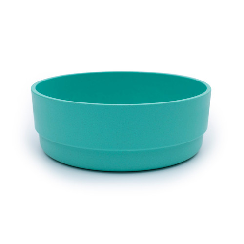 bobo&boo Plant-based Bowl - Green (COMING SOON)