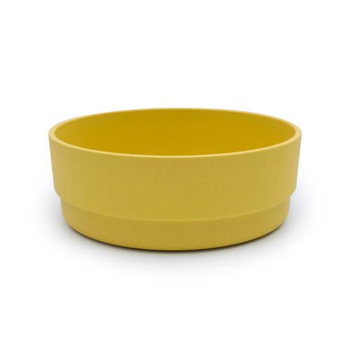 bobo&boo Plant-based Bowl - Yellow (COMING SOON)
