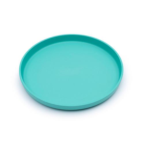 bobo&boo Plant-based Plate - Green (COMING SOON)