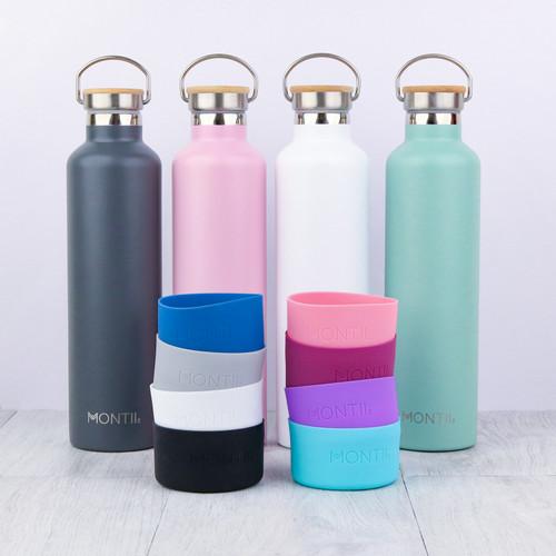 Montii Mega Bottle Bumpers