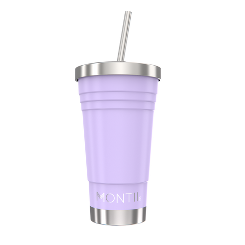 Montii Smoothie Cup - Lavender