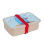 Beatrix Bento Box - Robot