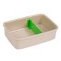 Beatrix Bento Box - Owl
