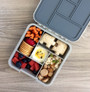 Little Lunch Box Co - Bento Five - Superhero