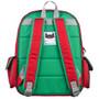 Beatrix Big Backpack - Juju
