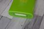 Rainebeau Leakproof Lunchbox - Kiwifruit (OUT OF STOCK)