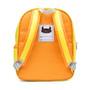 Beatrix Little Kid Backpack - Kiki (Chick)
