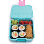 Little Lunch Box Co - Bento Three - Flamingo