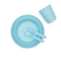 bobo&boo Dinnerware Set - Pacific