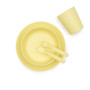bobo&boo Dinnerware Set - Sunshine (OUT OF STOCK)