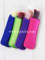 Zipzicles Neoprene Ice Block Holders (4-pack)