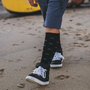 Lamington Merino Socks - Loot [FROM $17.90]