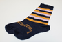 Lamington Merino Socks - Addi [FROM $17.90]