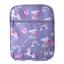 Montii Insulated Lunch Bag - Unicorn
