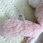 O.B. Designs Huggie - Kate Koala (Pink)