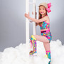 MADMIA Socks - Candyland (OUT OF STOCK)