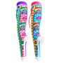 MADMIA Socks - Pop Art
