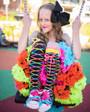 MADMIA Socks - Jump and Dance